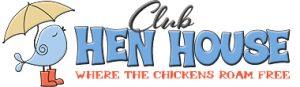 CHH-Logo