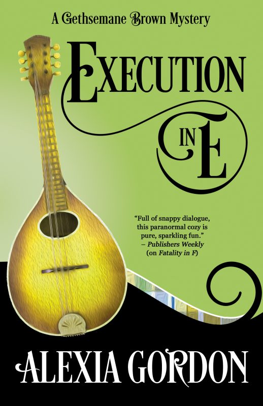 Execution in E